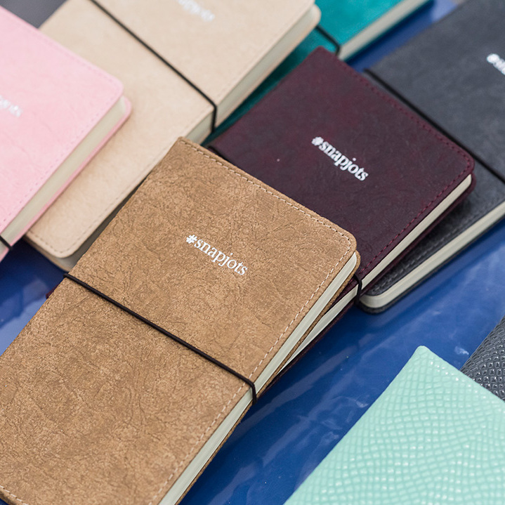 Paper and Filing - Journals and notebooks for everyone