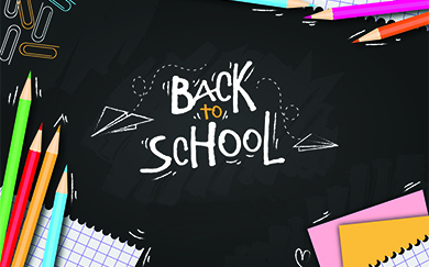 Back to school: specialist retailers are ready despite Covid-19