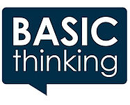 BASIC thinking GmbH