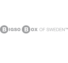 Bigso Box of Sweden