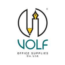 VOLF Office Suppliers Co. Ltd.