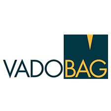 Vadobag Europe B.V.