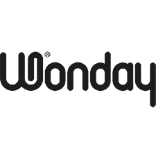 Wonday - JPC Creations
